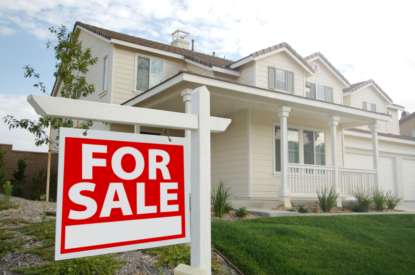 3 Reasons Why You Should Sell Your Home Now 183 Madam Money