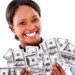 What Smart Women Know About Money and Wealth Building