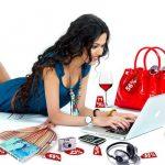 How Social Media Influences Holiday Shopping
