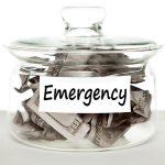 6 Easy Emergency Savings Set Up Tips