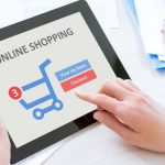 Want To Save More Money? Why You Should Shop Online More Often