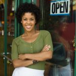 8 Ways to Start Your Business With Little to No Capital