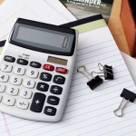 5 Methods to Help You Save Money