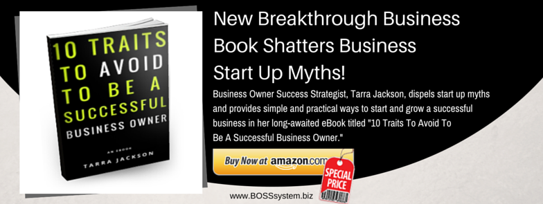 New-Breakthrough-Business-Book-Shatters-Business-Start-Up-Myths-1
