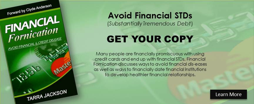financial-fornication-pic