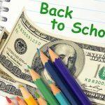 4 Back To School Savings Tips
