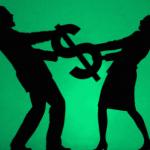 5 Quick Tips to Divorce Finances Through A Divorce
