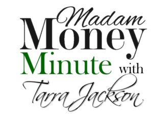 madam-money-minute-logo