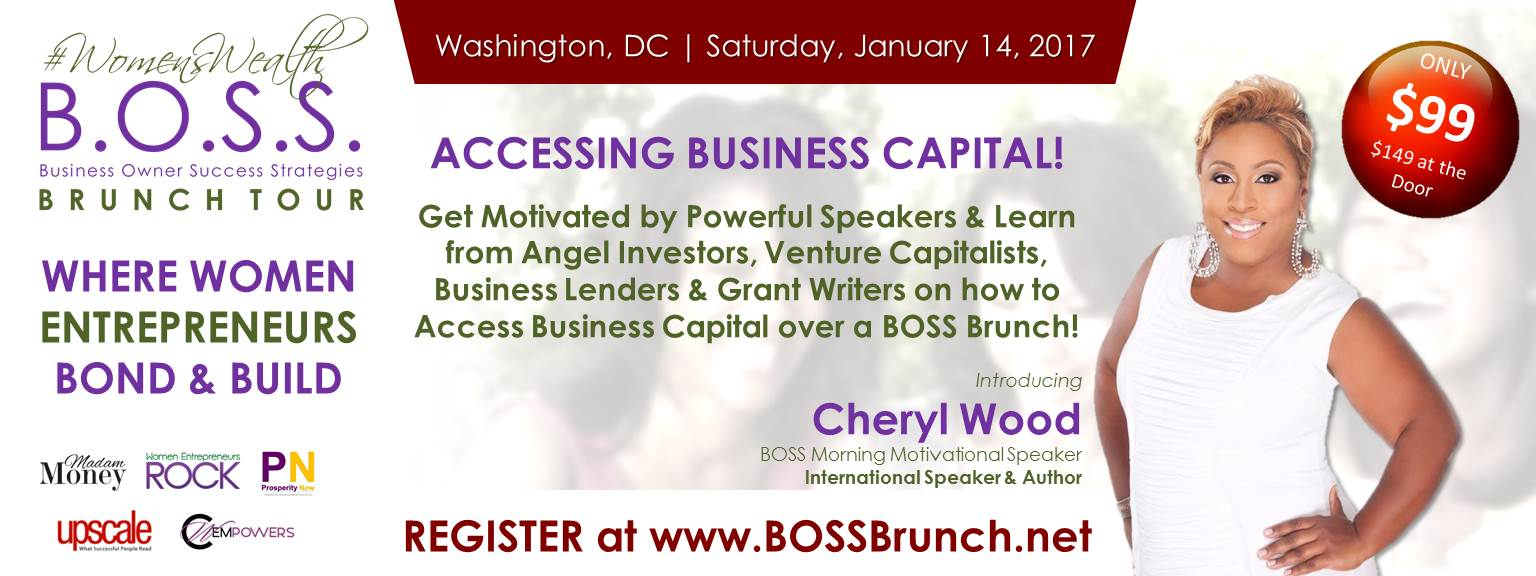BOSS-DC-2017-Cheryl-Wood-Flyer