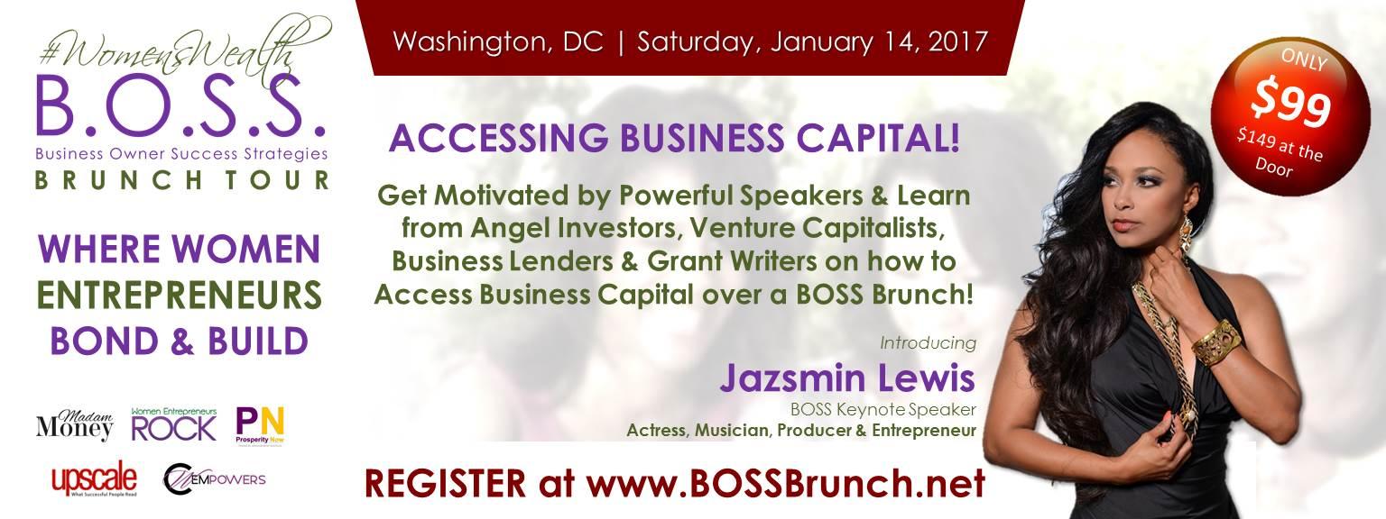 BOSS-DC-2017-Jazsmin-Lewis-Flyer