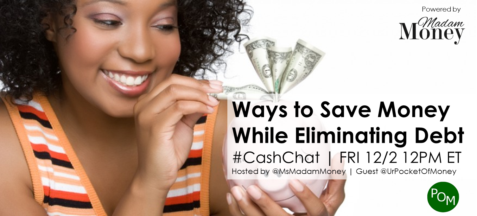 CashChat-120217-UrPocketOfMoney