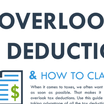 10-overlooked-tax-deductions