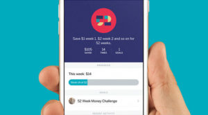 52-week-money-challenge-with-qapital