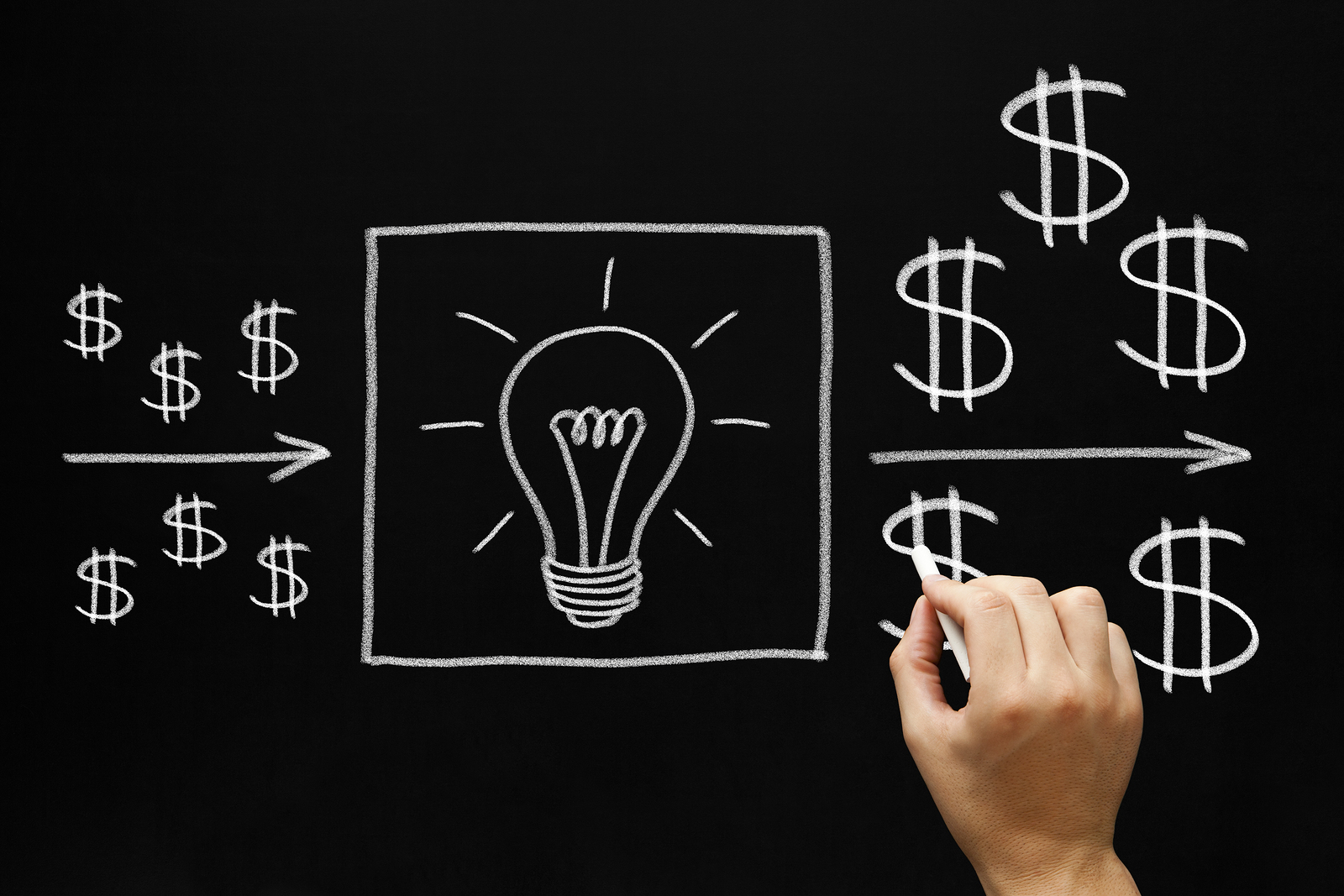 How Crowdfunding Could Help Your Business